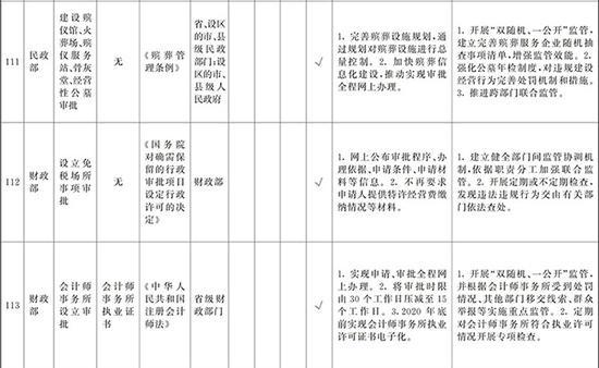"""「金三角娱乐场是真的吗」""""文学中的童年和童年书写""""——叶广芩、梅子涵对谈"""