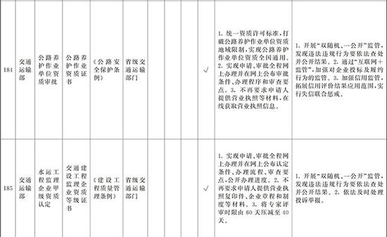 澳门银河在线娱乐网址-刚刚,山东(济宁)氢能源产业发展论坛在邹城开幕
