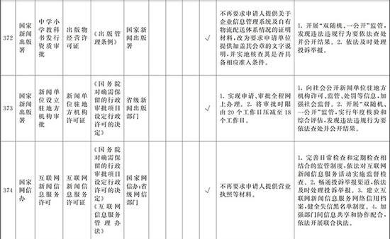 qq娱乐场app版 - 海天巿盈率贵过贵州茅台:打酱油打出近两千亿市值