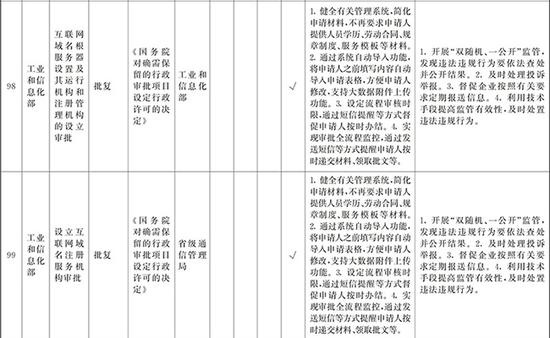 亚博体育客户联系|共同打造绿色郑州 童声版垃圾分类公益MV发布教您分类垃圾