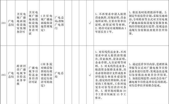 杏彩线上投注 英媒:中国驻卡拉奇领事馆遇袭事件策划者已死亡