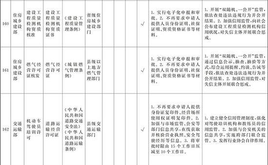 大富豪网投坑人 皮海洲:浙商银行IPO遭遇弃购 打新 不妨换一种打法