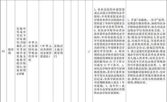 """澳门casino赌场,中关村""""全才""""蒋涛,嗜好程序、围棋和太极"""