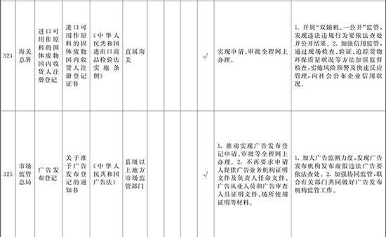 百佬汇娱乐场有什么,11月开始生产,全新宝马M8 GranCoupe官图发布