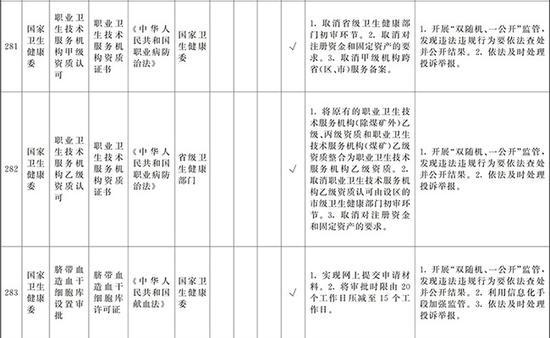 赌场筹码订做 徐州英孚教育7名外教吸毒调查
