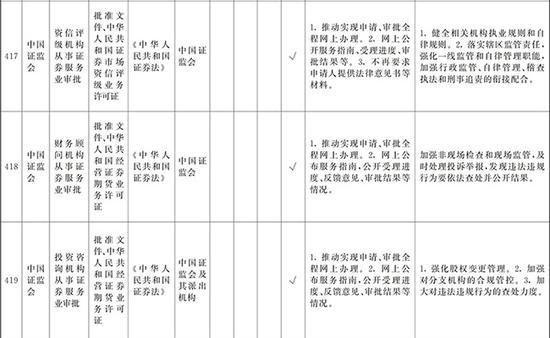 体育博彩官方网站下载-陈坤的儿子表白女生,结果得到的答复是:我要嫁给你爸爸!