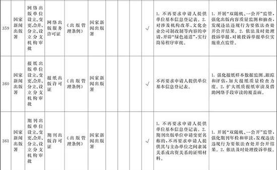 多娱乐场线线路检测|中美经贸高级别磋商将于2月14-15日在京举行
