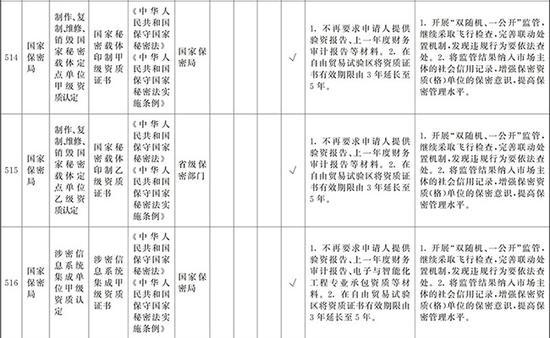 手机金沙客户端官网最新版 - 解读搜狗Q3财报:净利润同比增长46%,AI扛起增长大旗