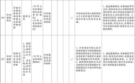 888集团888cm_撒泼打闹就能不受罚?阻碍执法罚更狠!