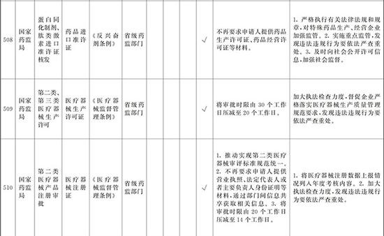 什么地方有手机赌博游戏软件 - 华为为啥拼不过苹果,中国制造何时才能摆脱信任危机!