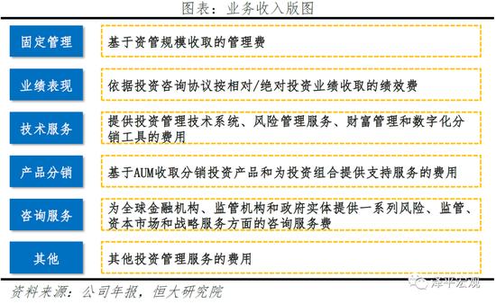 http://n.sinaimg.cn/finance/crawl/88/w550h338/20200416/7090-iskepxs4232465.png