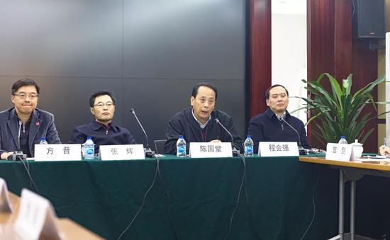 「跟消消乐差不多的赌博」中国移动杨杰:今年将为国内50个城市提供5G服务