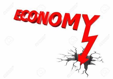 <b>美债收益率曲线发出自2007年以来最强烈经济衰退警告</b>