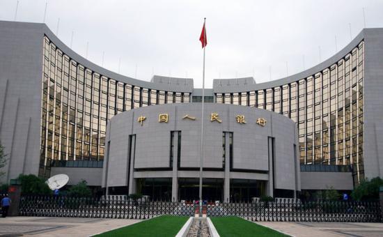 「担保网菠菜」当年中国宣布援建坦赞铁路,西方媒体发出嘲讽后如何收场?