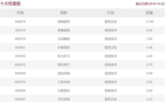 """e尊娱乐场澳优惠-四川盐源:""""金苹果""""串起果农致富链"""