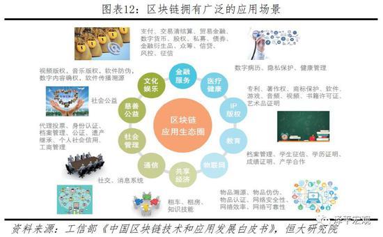 利信娱乐平台登陆 - 之江实验室园区开建啦!