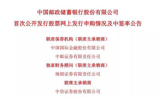 金润娱乐场官方网站-三亚将实行商品房买卖合同网签备案限时办理制度