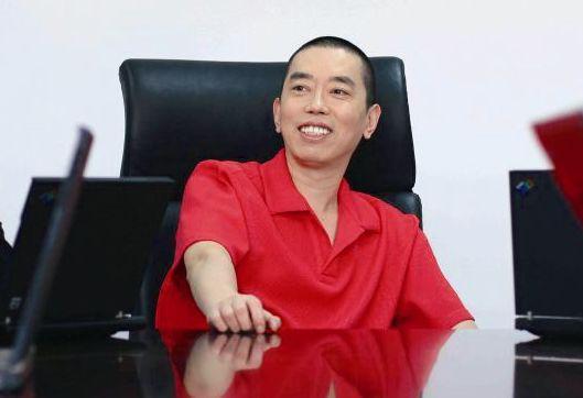 bl在线游戏,美团App换帅,原好乐买CEO李树斌空降出任副总裁