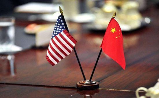 对美国说不,中国还能有30年的高增长吗?