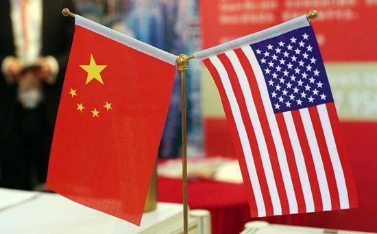 周天勇:应对中美贸易冲突八个重大的经济关系