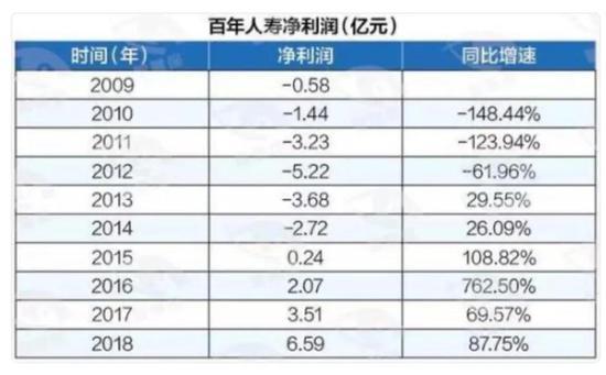 「韩国赌场免费开户」央行主管报纸:前8月楼市调控367次 金九银十或褪色