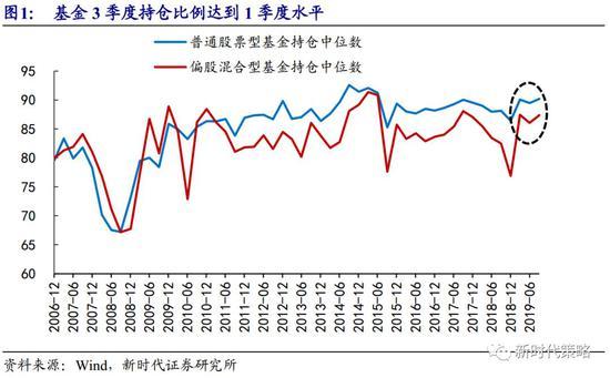 白金国际网上开户-日本12月出口下降3.8% 创两年多最大降幅