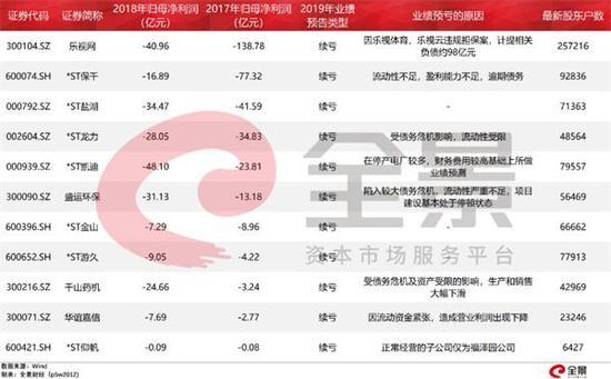 豪彩app安卓版官方网址,杭州湖滨地区每天产生100余吨垃圾 以后扔垃圾要注意垃圾箱上的标识了!