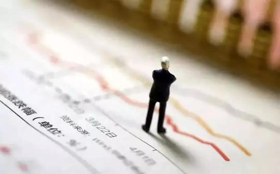 伯爵游戏app|先临三维拟申请科创板上市 自年初股价已累计上涨61%