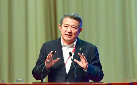 澳门去娱乐网_西藏边防官兵用血肉之躯宣示主权:我站立地方是中国
