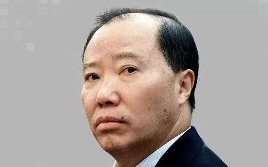 """揭秘你不知道茅台""""狠人""""袁仁国:德不配位不肖子孙"""