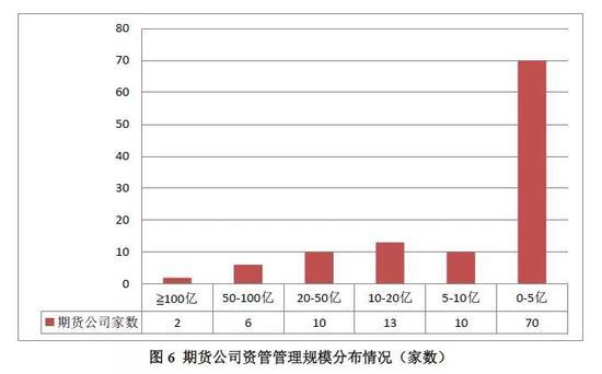 葡京小站怎么加盟·凯普生物:预计前三季度实现净利润1.01亿-1.09亿元 同比增长28.63%-38.82%
