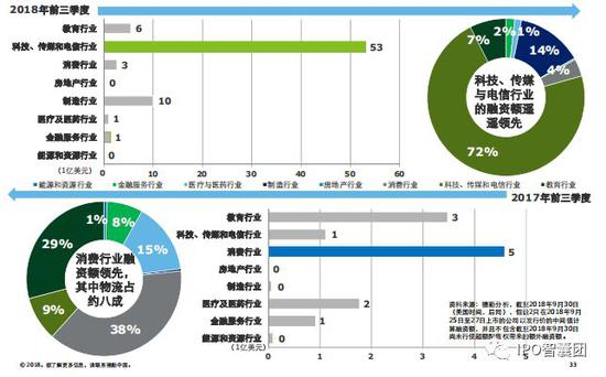 澳门太阳集团2017·博天环境集团股份有限公司 关于转让控股子公司股权的公告