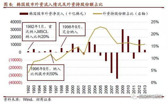 腾翔网全讯网·新华社:全球价值链中国之环不可或缺