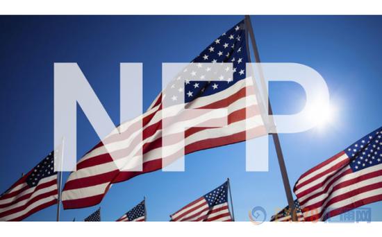21家大型投行前瞻:美国3月非农、失业率及薪资数据