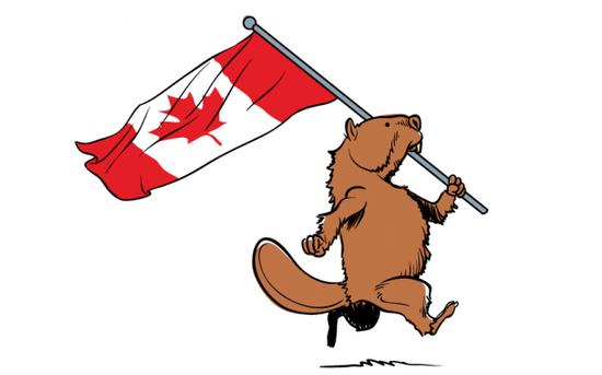 加拿大央行7月料加息但加元恐难大涨 原因都在这里!