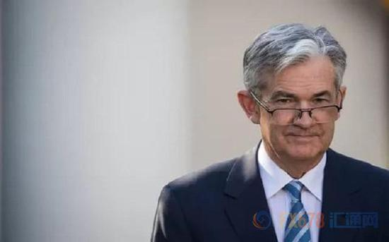杰克逊霍尔会议来袭 鲍威尔如何阐述货币政策成焦点