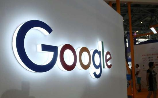 近20家西方知名媒体联合喊话:付钱,谷歌们!