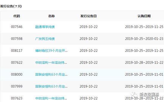"""澳盈娱乐官网 大变样!升级版的湖滨步行街国庆节前开街 这些效果很""""醉杭州"""""""