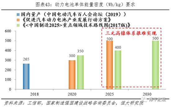 ag恒峰娱乐视视频,中国消费者维权成功率不足10%——中国式维权,谁没两把辛酸泪?