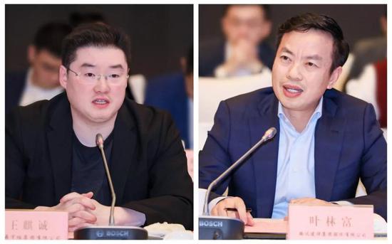 8003大奖-中方回应马苏德列名技术性搁置:需更多时间审议