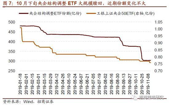 香港葡京赌侠资料-澳紧盯中国自由行游客 澳媒:逗留时间多出两倍
