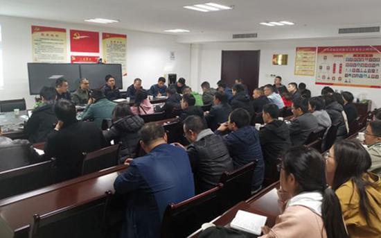 「利澳十大品牌」北京信托郑州涉地产子公司被列入失信名单 被罚138万