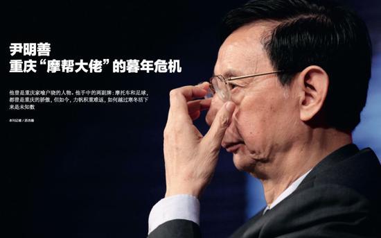 卡蒂亚娱乐平台注册,深圳助力河源提升民生福祉