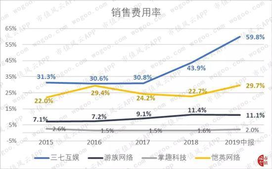 御匾会国际娱乐开户·贵州要求30万吨/年以下煤矿立即停止生产