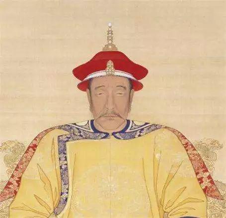 努尔哈赤(1559年—1626年)