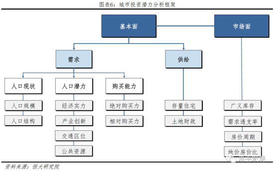 「手机认证送8-88彩金」四川包11辆专车免费送农民工回乡过节