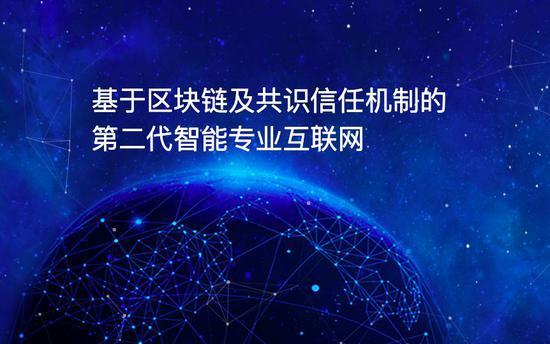 http://www.reviewcode.cn/rengongzhinen/84539.html
