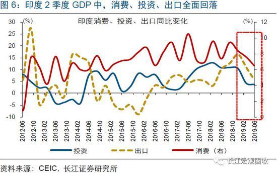 赌场收钱的也要关_武汉大学今年的樱花开了,预约制有钱也不一定能看到
