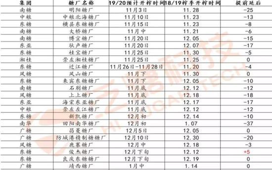 宾利娱乐怎么注册-湖南临湘三轮车驾驶员杀死交警?警方:系谣言