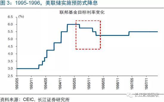 注册免费送10元的app - 湖南将加强民生领域价格监督整治